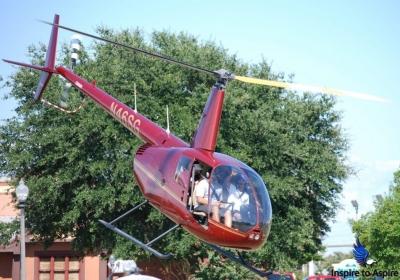 Beach Helicopter Of Destin Florida  Inspire To Aspire