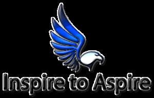 affiliates logo Inspire to Aspire